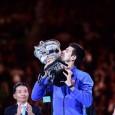 În Terenul Fanilor revine Andreea, care după ce ne-a prezentat istoria Australian Open, acum ne prezintă cifrele și recordurile competiției de Grand Slam. Turneul de mare șlem AUSTRALIAN OPEN nu...