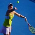 Clasamentul mondial WTA dat publicității azi a adus un salt important pentru Elena Bogdan în ierarhia de dublu. La simplu, Ana Bogdan și Patricia Țig ocupă cele mai bune locuri...