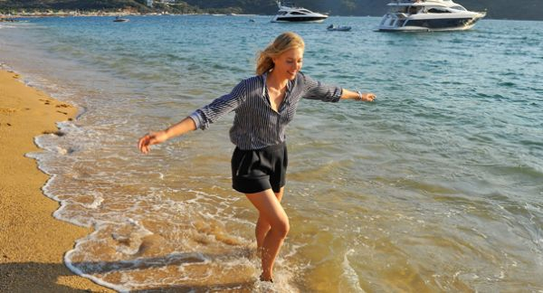 maria sharapova acapulco tennis wta