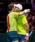 Clasament mondial ATP: Horia Tecău a revenit în Top 10 la dublu. Florin Mergea, un nou record – e pe 17