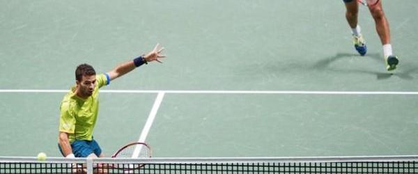 Nu doar Simona Halep este programată să joace în programul zilei de azi la Miami Open. Pe tabloul meciurilor programate azi la Miami Open figurează, în afara Simonei Halep, care...