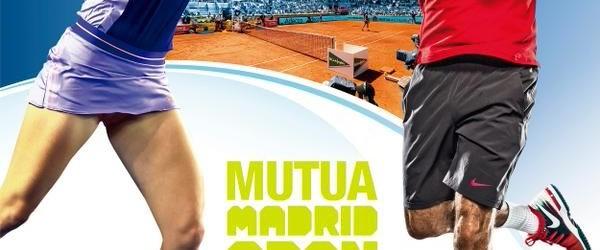 Simona Halep a confirmat, evident, participarea la turneul de la Madrid, patronat de Ion Țiriac. Ea apare chiar pe unul dintre afișele competiției din capitala Spaniei. Azi, organizatorii de la...