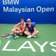 Alexandra Dulgheru a produs ieri cea mai mare surpriză de până acum a turneului de la Kuala Lumpur, trimițând-o acasă, după doar două seturi, pe a doua favorită, nemțoaica Sabine...