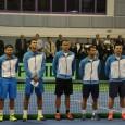 Andrei Pavel căpitanul nejucător al echipei de Cupa Davis a României, a anunțat în această dimineață lotul pentru meciul cu Spania, din turul 2 al Grupei I a Zonei Euro-Africane....