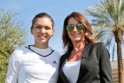 indian wells 2015 halep nadia