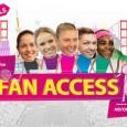 Simona Halep se numără printre vedetele tenisului care vor răspunde, la Indian Wells, întrebărilor fanilor tenisului la WTA Live Fan Access, una dintre cele mai așteptate rubrici online din sportul...