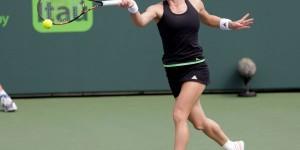 Organizatorii turneului de la Miami Open au stabilit ora partidei pe care Simona Halep o va disputa în sferturile de finală. Conform programării zilei de miercuri, 1 aprilie, partida Simona...