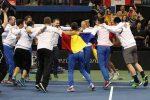FED CUP: România își află miercuri adversara din Grupa Mondială I