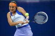 elena gabriela ruse turneul campioanelor