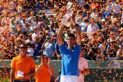 miami campion djokovic 2015