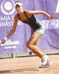 TERENUL FANILOR, la serviciu Dragoș: Un tur rapid peste turneele ITF. Raluca Georgiana Șerban, a doua victorie consecutivă