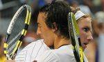 Roland Garros 2015: Schiavone-Kuznetsova, un meci maraton!