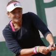 . . Zi foarte bună pentru românce la Roland Garros . 3 din 4 avansează pe tablou . După cum ați aflat mai devreme,Alexandra Dulgheru a trecut în turul secundla...