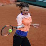 Roland Garros 2015. Româncele şi-au aflat adversarele din primul tur