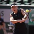 Organizatorii turneului de la Roland Garros au dat publicității listele cu jucătorii și jucătoarele direct acceptate pe tablourile principale de simplu. Dacă la masculin era clar că nu aveam jucători...