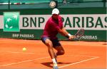 Roland Garros 2015: Horia Tecău s-a calificat în sferturile de dublu mixt!