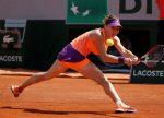 Simona Halep e pe locul 4 ca vechime în Top 10 WTA!