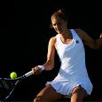 . Patru Români vor evolua mâine pe terenurile de la All England Tennis Club în probele de simplu și de dublu feminin + masculin . Iată cine sunt aceștia și...