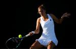 Programul de Miercuri la Wimbledon : Begu joacă la simplu iar Niculescu, Dulgheru și Tecău, la dublu