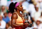 Roland Garros 2015: Serena Williams, al 20-lea titlu de Mare Şlem din carieră!