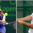Sorana Cîrstea va juca astăzi în primul tur al turneului ITF de la Montpellier (50.000 USD+H), unde o va întâlni pe olandeza Richel Hogenkamp (122 WTA), favorită 4. Meciul nu...