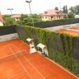 După ce a găzduit senzaţionalul meci cu Spania din Fed Cup în februarie, Galaţiul a continuat, organizând la arenele Viva, începând cu luna mai, încă 2 turnee ITF la feminin...