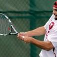 Costin Pavăl a fost foarte aproape de a obține prima victorie din carieră într-un turneu ATP. În primul tur al probei de dublu de la Bastad, Costin Pavăl și partenerul...