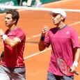 . Deși a pierdut astăzi, alături de partenerul său olandez, Jean-Julien Rojer în semifinalele turneului de la Roland Garros, începând de săptămâna viitoare, Horia Tecău va reveni pe locul 7...