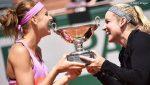 Roland Garros 2015: Ei sunt campionii de dublu ai actualei ediții