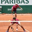 Horia Tecău și olandezul Jean Julien Rojer atacă azi finala probei de dublu din cadrul Roland Garros 2015. Ziua de azi reprezintă o premieră pentru Horia Tecău și partenerul său,...