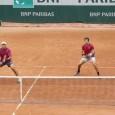 Horia Tecău a fost învins în semifinala de dublu de la Roland Garros. Horia Tecău şi olandezul Jean-Julien Rojer, favoriţi 5 ai turneului de la Roland Garros 2015, au fost...