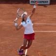 Rezultatele obținute la BRD Bucharest Open 2015 au însemnat salturi importante pentru câteva dintre jucătoarele noastre. Semifinalistă la turneul bucureștean, Monica Niculescu a urcat 3 locuri și a revenit în...