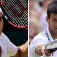 Ziua 11 la Wimbledon s-a încheiat. Cele două semifinale la simplu masculin și-au desemnat câștigătorii. Dacă în meciul Djokovic-Gasquet era clar cine este favoritul, atât al specialiștilor, cât și al...