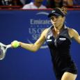 . . Între 8 și 16 August, 6 români vor evolua în Canada, la turneul WTA de categorie Premier 5 de la Toronto, respectiv la turneul ATP Masters 1000 de...
