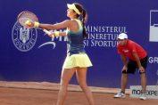 Sorana Cirstea BRD Open
