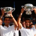 . După cum ați putut afla în materialul anterior , Horia Tecău și partenerul său, olandezul Jean-Julien Rojer au cucerit titlul pe iarba londoneză de la All England Tennis Club,...