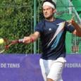 Duelul românilor din semifinala de dublu din cadrul challenger-ului de la Biella a fost câștigat de Alexandru Carpen. În turneul ATP Challenger de la Biella (Italia – 42.500 €), Alexandru-Daniel...