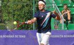 Cine este Alexandru Daniel Carpen, românul suspendat pe viață pentru trucare de meciuri? Are 10 titluri ITF la dublu!