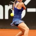 Ana Bogdan s-a calificat în optimile de finală ale turneului WTA de la Florianopolis. La Florianopolis - turneu WTA International – Ana Bogdan (189 WTA) a trecut de jucătoarea braziliană...