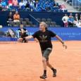 Invitat de onoare la aniversarea a 100 de ani de tenis în Gstaad, Ilie Năstase a acordat, evident, și mai multe interviuri presei din Elveția. El a vorbit despre benuniile...