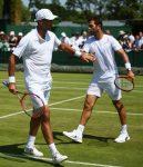 ATP Queen's: Horia Tecău şi Jean Julen Rojer s-au calificat în sferturile de dublu