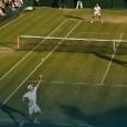 Am rămas fără reprezentanți și în competiția de dublu masculin de la Wimbledon. Florin Mergea a fost eliminat azi. Florin Mergea și indianul Rohan Bopanna, favoriții 6 ai turneului de...