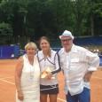 Clasamentul mondial al tenisului feminin aduce multe vești frumoase și bune pentru jucătoarele noastre. Simona Halep a rămas pe locul 3 în clasamentul WTA, așa cum deja ați aflat la...