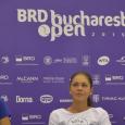 . Astăzi s-au tras la sorți meciurile de pe tabloul principal de simplu al turneului WTA de categorie International, BRD Bucharest Open. Vedeți mai jos ce adversare vor avea cele...