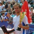 . Luni, 27 iulie 2015 va fi o zi istorică pentru tenisul din Republica Moldova deoarece Radu Albot (25 de ani) va intra în Top 100 ATP la simplu. ....