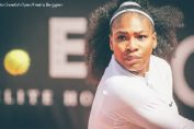 serena williams bastad