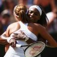 Serena Williams [1] este noua campioană de la Wimbledon, după un meci de 1 oră și 23 de minute cu Garbine Muguruza [20], debutantă într-o finală de Mare Șlem. Meciul...