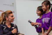 singapore simona halep raspunsuri copii