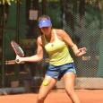 Intrăm direct în subiect şi începem enumerarea jucătoarelor din România care vor evolua în această săptămână în turneele din circuitul ITF. Veţi regăsi o groază de nume cunoscute. La Rokietnica...