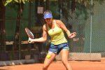 Începe o săptămână cu participare bogată a româncelor în circuitul ITF